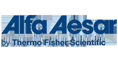 alfa-aesar