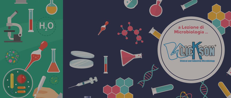 lickson-microbiologia